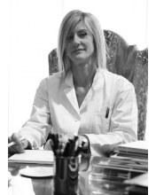 Dr.ssa Paola Tacconis