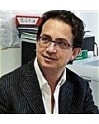 Dr Giovanni Carrieri