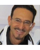 Dr Giampaolo Papi