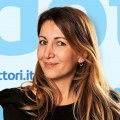 Dottori.it nomina Angela Maria Avino Group Chief Operating Officer