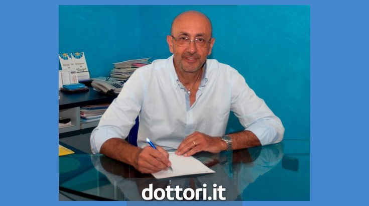 Intervista al Dott. Catello Romano